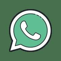 logo-whatsapp 500x500.jpg